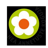 hea annetuse logo 200