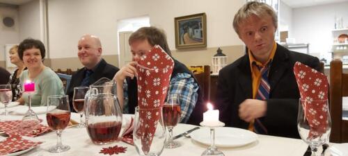 heleri jõulud riia söögitoas 700