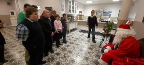 heleri jõulud riia söögitoas 724