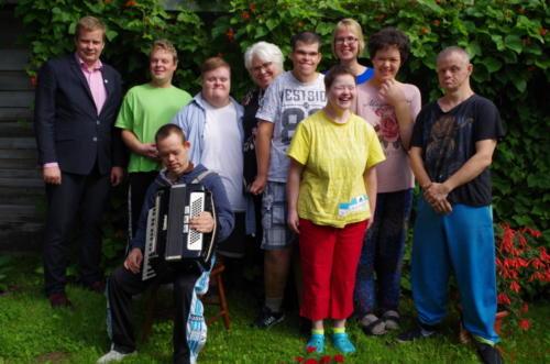 Meie külalised